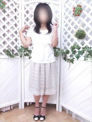 【PPL】すみれ|加古川10,000円ポッキー - 加古川風俗