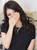 麗華~レイカ|神戸FOXYでおすすめの女の子