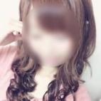 夏奈~カナ