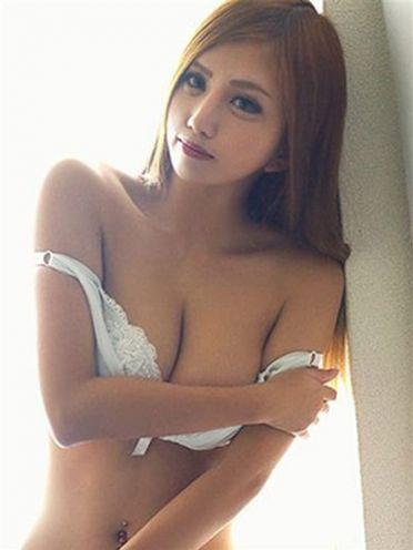 彩香~アヤカ|神戸FOXY - 神戸・三宮風俗