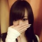 笑顔|神戸FOXY - 神戸・三宮風俗