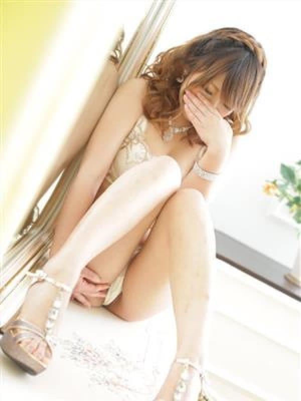 真帆~マホ(神戸FOXY)のプロフ写真4枚目