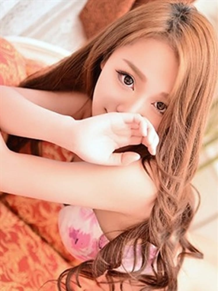 ローラ(神戸FOXY)のプロフ写真1枚目