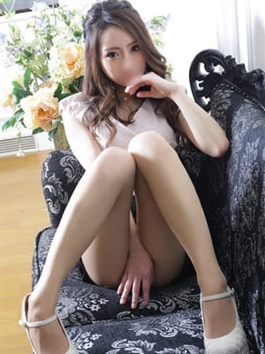 仁愛奈~ニイナ(神戸FOXY)のプロフ写真2枚目