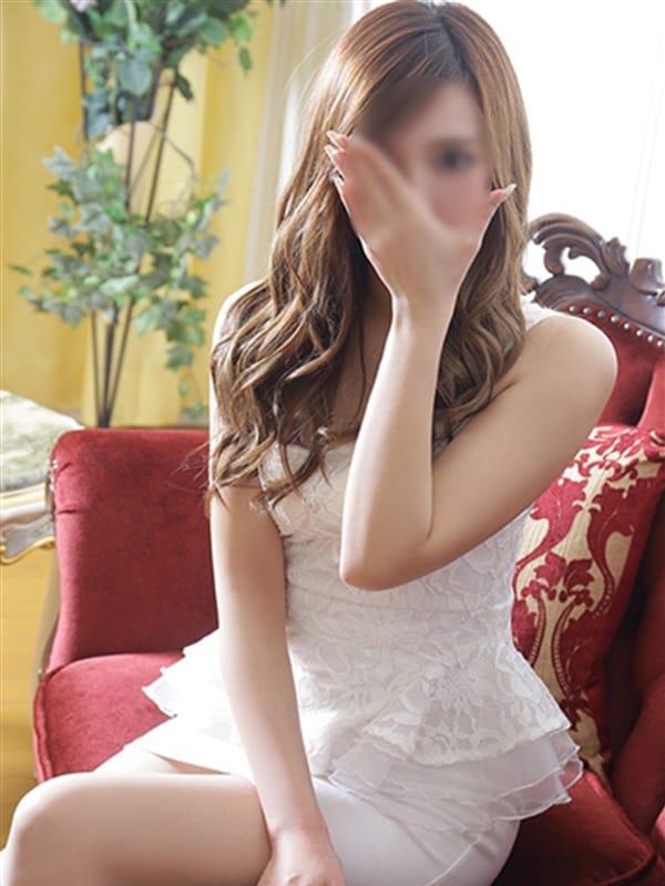 莉子~リコ(神戸FOXY)のプロフ写真1枚目