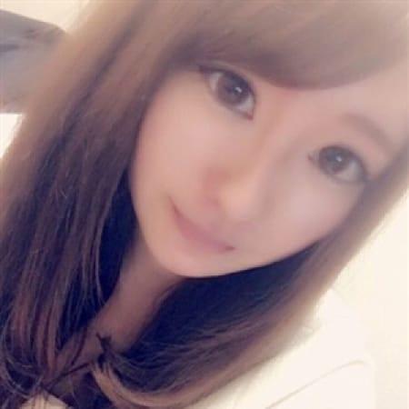心~ココロ【純白の清純美女♡】 | 神戸FOXY(神戸・三宮)