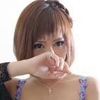 紫穂~シホ