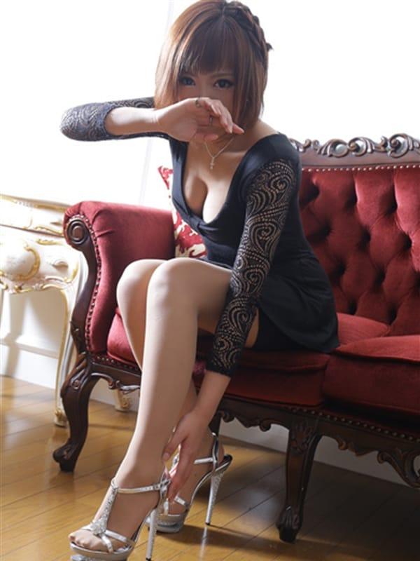 紫穂~シホ(神戸FOXY)のプロフ写真2枚目
