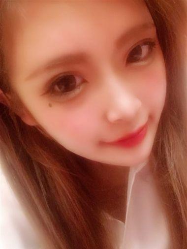 バニラ|神戸FOXY - 神戸・三宮風俗