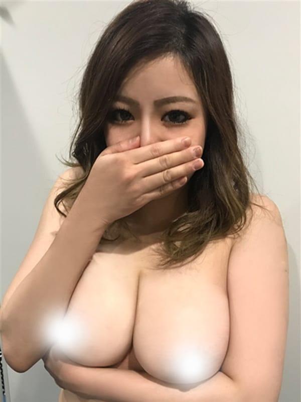 伊吹~イブキ(神戸FOXY)のプロフ写真1枚目