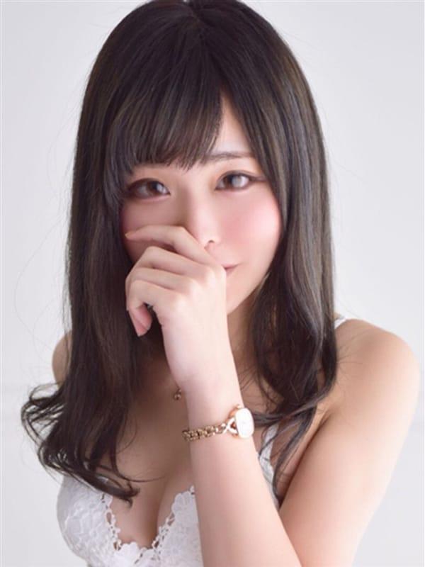 セイラ【20歳♡美人】