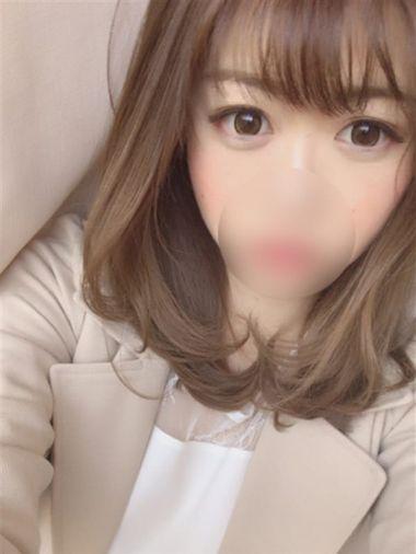 一美~イチミ|神戸FOXY - 神戸・三宮風俗