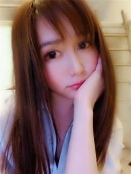 玲羅~レイラ | 神戸FOXY - 神戸・三宮風俗