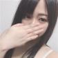 神戸FOXYの速報写真
