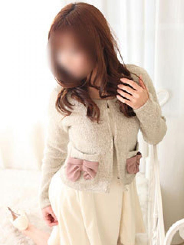 留美(神戸若妻デリヘル)のプロフ写真2枚目