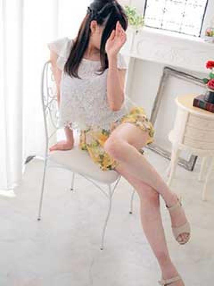 千夏(神戸若妻デリヘル)のプロフ写真4枚目