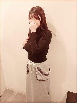 さくら | クリスタルマジックVIP - 神戸・三宮風俗