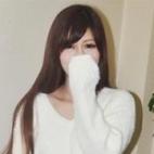 りあ|クリスタルマジックVIP - 神戸・三宮風俗