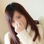 みお|クリスタルマジックVIP - 神戸・三宮風俗