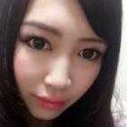 はな|クリスタルマジックVIP - 神戸・三宮風俗