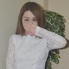 とあ|クリスタルマジックVIP - 神戸・三宮風俗