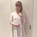 ゆき|クリスタルマジックVIP - 神戸・三宮風俗