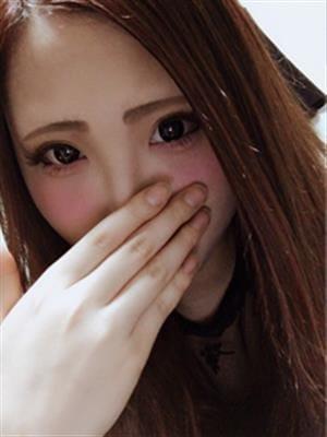 ゆきの【モデル顔負けの極上スタイル!】