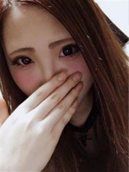 ゆきの | クリスタルマジックVIP - 神戸・三宮風俗