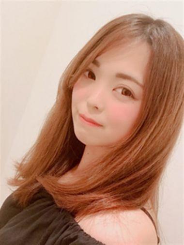 アリス クリスタルマジックVIP - 神戸・三宮風俗