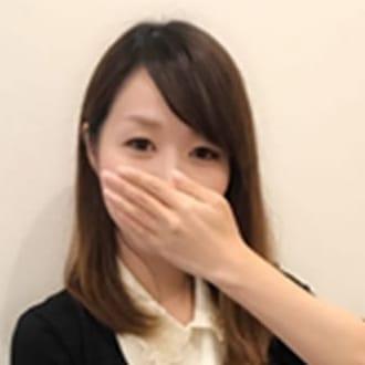 ひとみ【清楚系美女!】