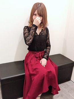 じゅり | クリスタルマジックVIP - 神戸・三宮風俗