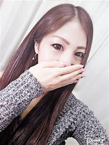 さき|クリスタルマジックVIP - 神戸・三宮風俗