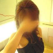 松浦 まいかさんの写真