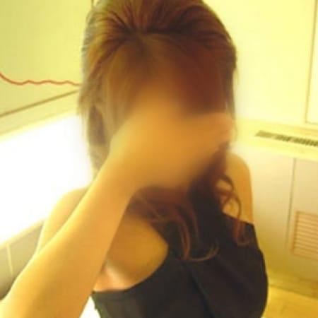 姫路セレブネットワークのクーポン写真