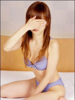 大島 智子(姫路人妻セレブリティ)のプロフ写真2枚目