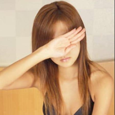 倉科 舞さんの写真