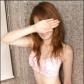 姫路人妻セレブリティの速報写真