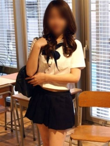 るい|神戸デリヘル女学院 - 神戸・三宮風俗
