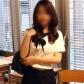 神戸デリヘル女学院の速報写真