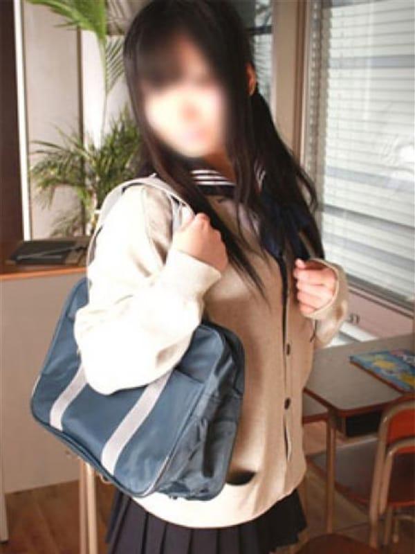 ゆうき(神戸デリヘル女学院)のプロフ写真1枚目