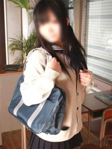 ゆうき|神戸デリヘル女学院 - 神戸・三宮風俗