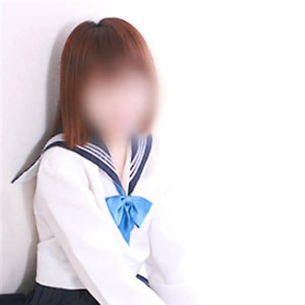 みんと【すぐにビクンビクンしちゃう…】 | 神戸デリヘル女学院(神戸・三宮)
