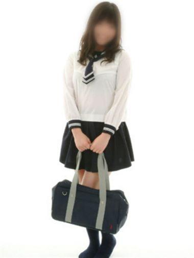 めい|神戸デリヘル女学院 - 神戸・三宮風俗