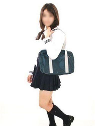 れい|神戸デリヘル女学院 - 神戸・三宮風俗
