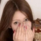 ノゾミン|ピンクコレクション神戸 - 神戸・三宮風俗