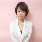 アリサ|ドMカンパニー阪神店 - 西宮・尼崎風俗