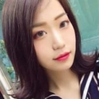 アンナ|ドMカンパニー阪神店 - 西宮・尼崎風俗