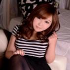 亜希(あき)さんの写真