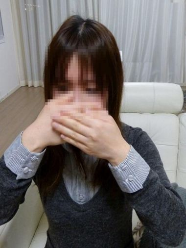 みな実(みなみ)|神戸初!!ドM妻専門 DOUCE - 神戸・三宮風俗
