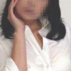 ゆり|神戸初!!ドM妻専門 DOUCE - 神戸・三宮風俗